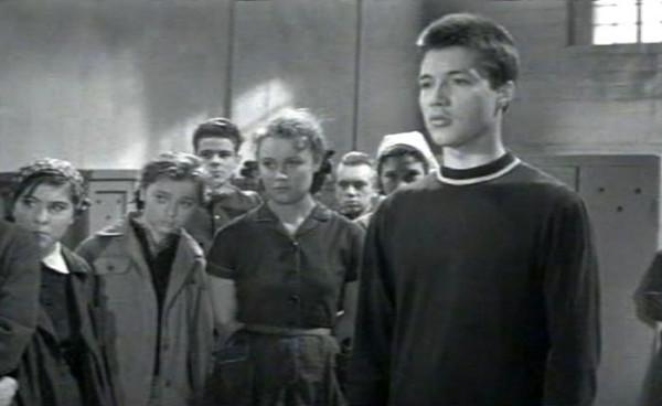 195 Евгений Жариков