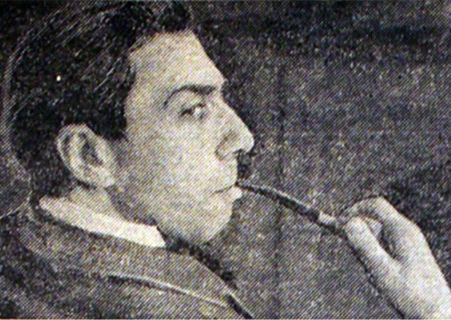 Ещё один Шерлок Холмс советского кино