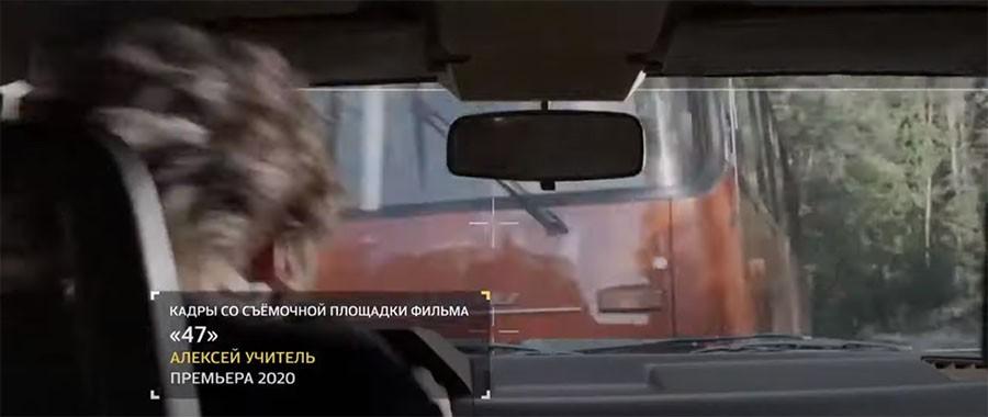 """Закончена работа над фильмом """"Цой"""" Цой,новости кино,кино"""