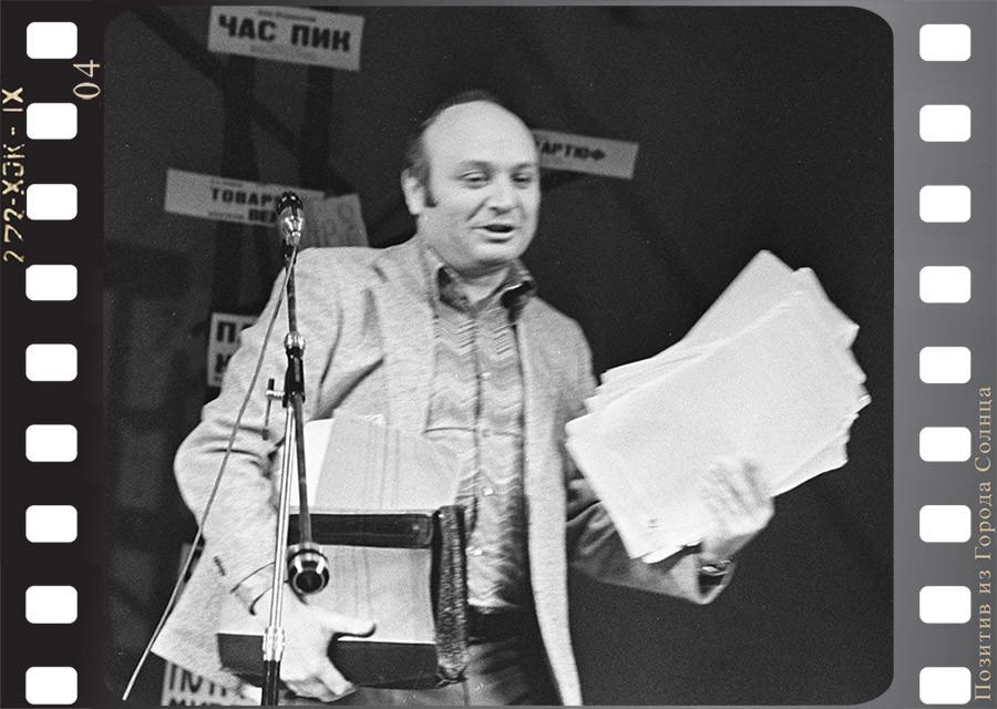 Прощай Михаил Михайлович... знаменитости,боль,Знаменитости