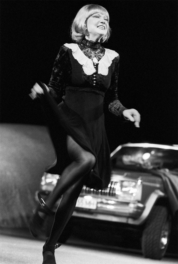 Звёзды советского кино в лихие 90-е знаменитости,малоизвестные фото,актёры советского кино,Знаменитости,1990-е