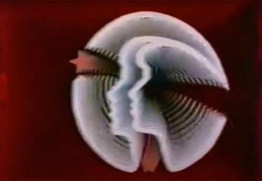 Что показывали по телевизору 35 лет назад телевидение,По волнам нашей памяти,СССР,воспоминания