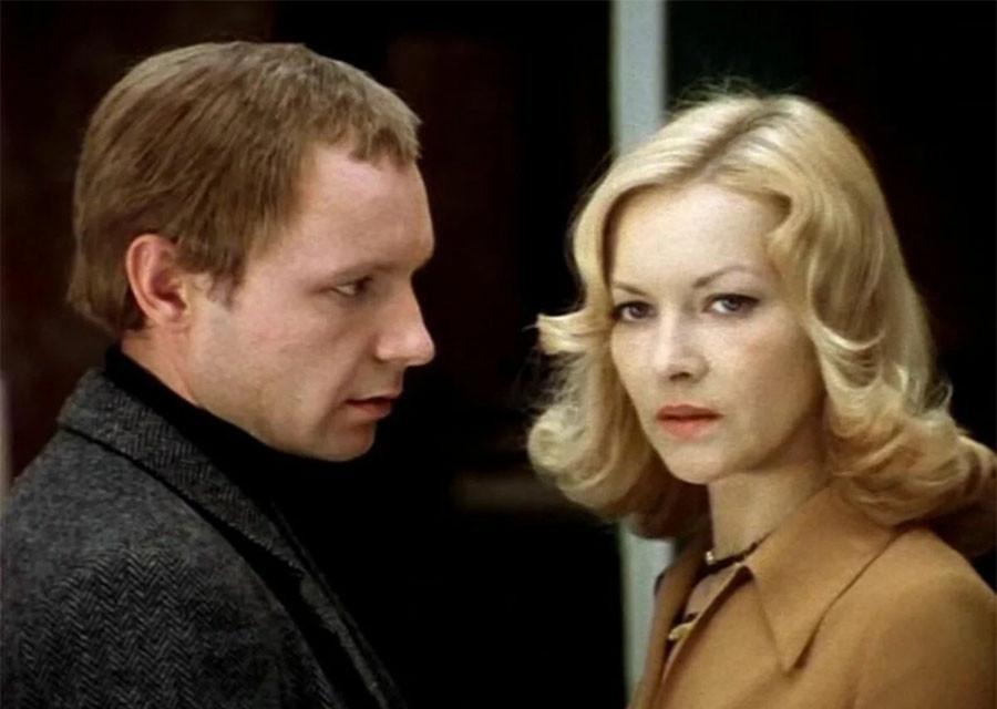 Как могли бы выглядеть дети Нади Шевелёвой и Жени Лукашина из «Иронии судьбы»