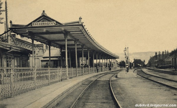 Вокзал_2