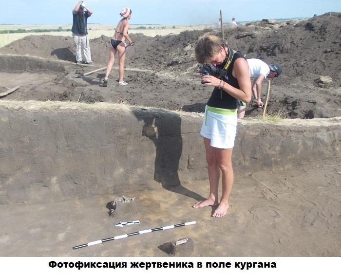 http://ic.pics.livejournal.com/dubna_petrov/27763847/180540/180540_original.jpg