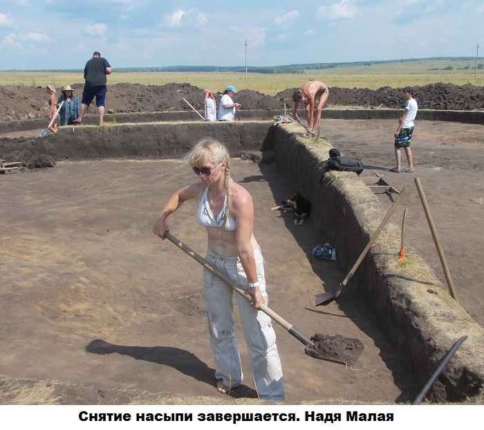 http://ic.pics.livejournal.com/dubna_petrov/27763847/184911/184911_original.jpg