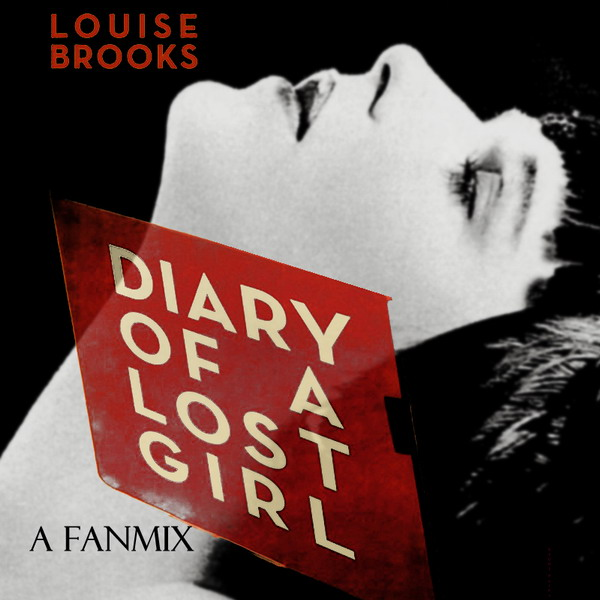 Louise-Brooks-Diary-Lost-Girl-Studio-Point-to-Pabst1