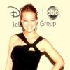 DisneyABCSummerPressTourAugust2010_00201