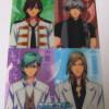 Utapuri 3D postcards_8