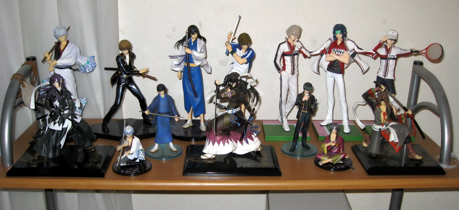 Figures Collection_3