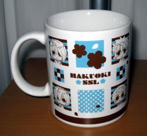 Hakuouki SSL Mug Cup_01