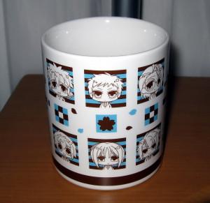 Hakuouki SSL Mug Cup_02
