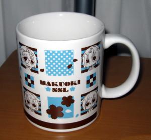 Hakuouki SSL Mug Cup_03