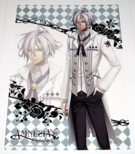 Amnesia Still Collection Premium v12 - 02
