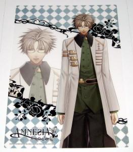 Amnesia Still Collection Premium v12 - 03