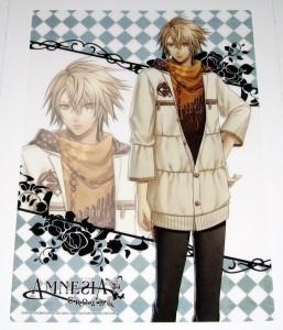 Amnesia Still Collection Premium v12 - 04
