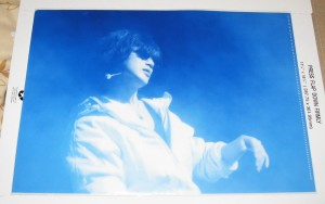 Akanishi Jin - Yellow Gold Tour CF_1