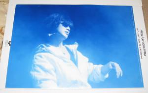 Akanishi Jin - Yellow Gold Tour CF_1