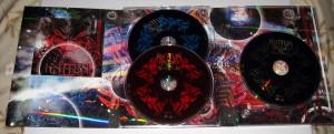 KATTUN - Break the Records Concert_2