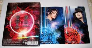 KATTUN - Break the Records Concert_3