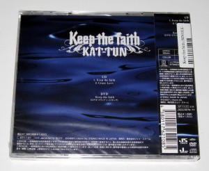 KATTUN - Keep the Faith with DVD_2