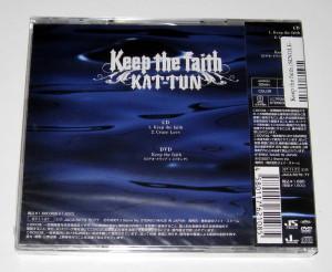 KATTUN - Keep the Faith with DVD_2