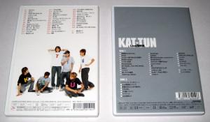 KATTUN - Summer Concert and Kaizokuban_2