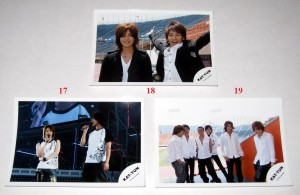 KATTUN - JE Photos_1