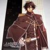 Amnesia Still Collection Premium v14 - 01