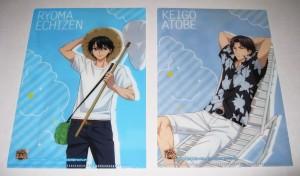 Shinpuri MCF 2014 - Summer Day_02