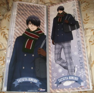 KuroBasu SP Winter Collection 04