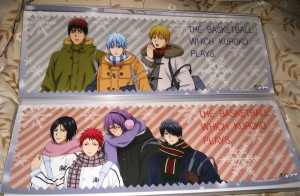 KuroBasu SP Winter Collection 06