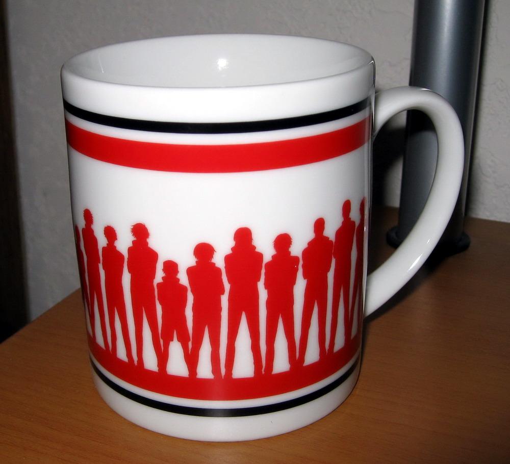 Shinpuri mug_2