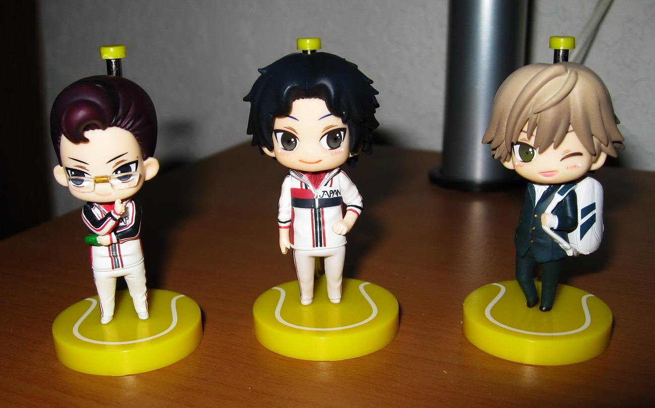 Shinpuri one coins_3