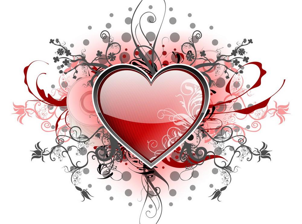 new-heart_1