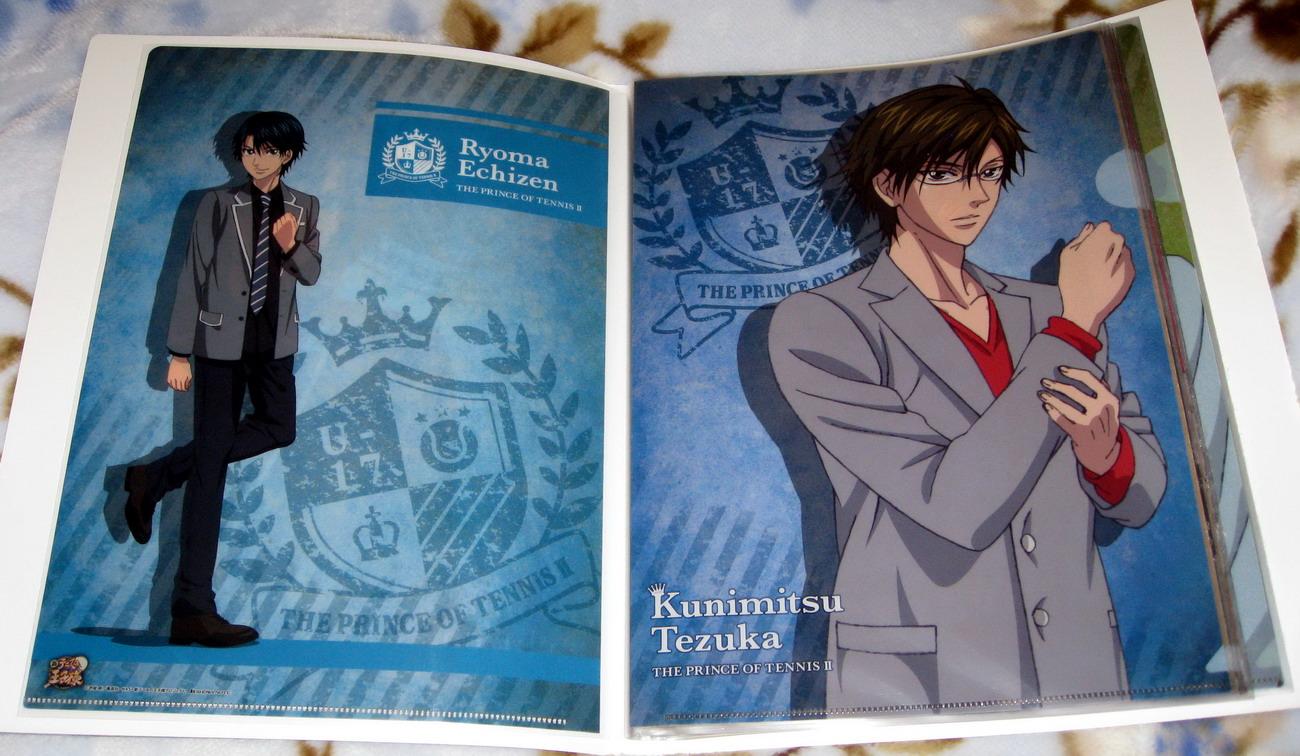 Jump Festa CF file_b