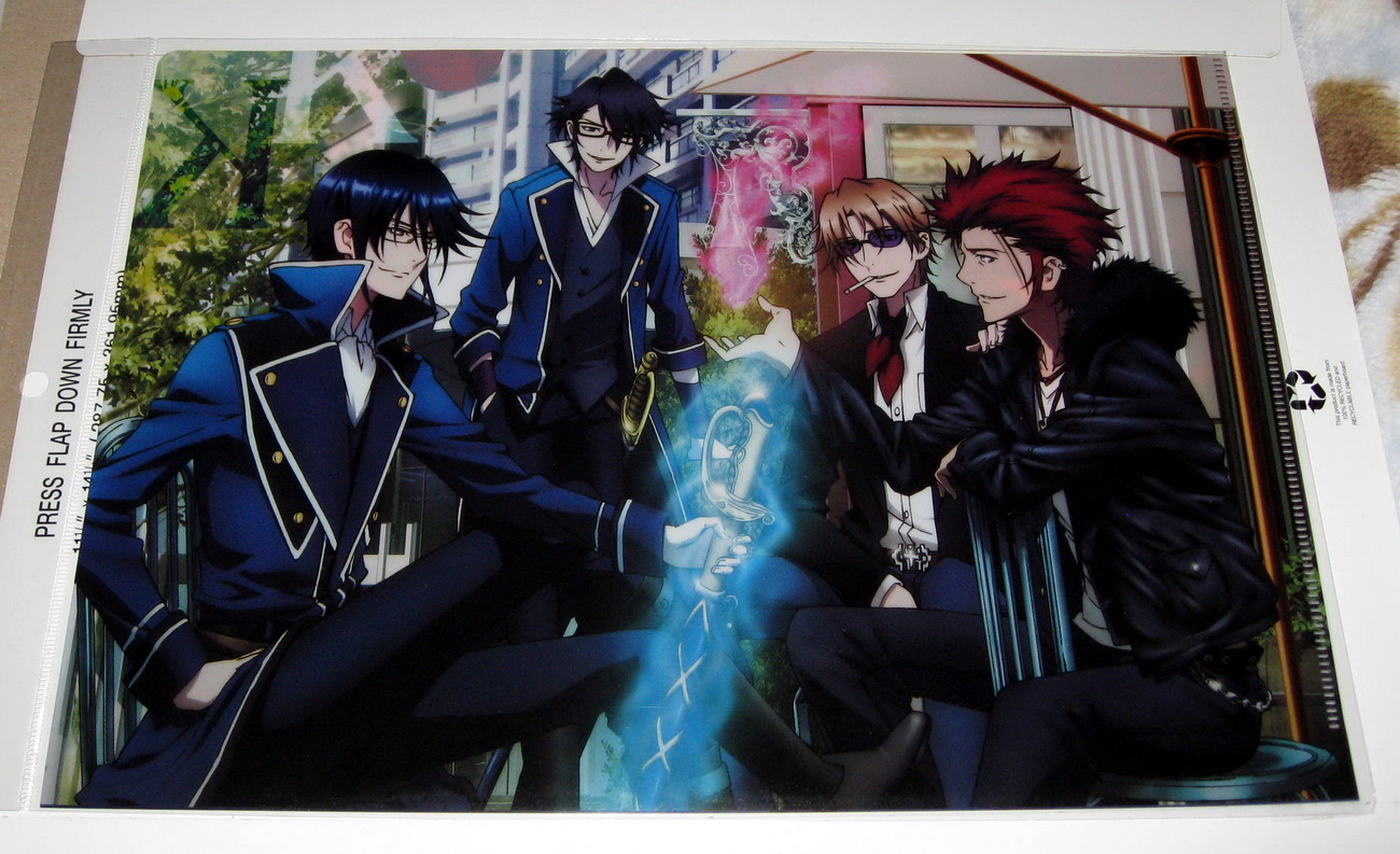 Clear file - K project_2a