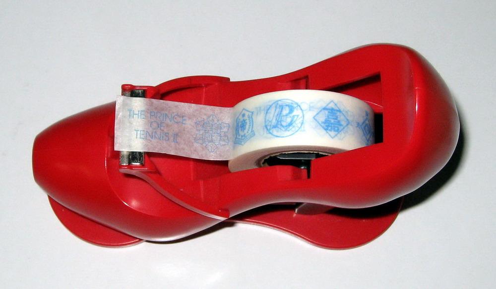 Shinpuri tape_4
