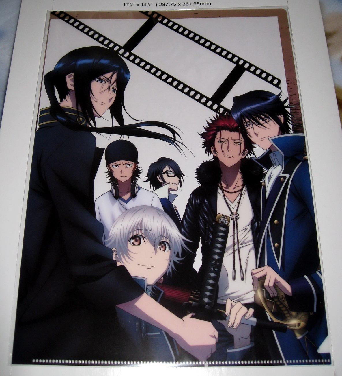 Clear file - K project_0313 group