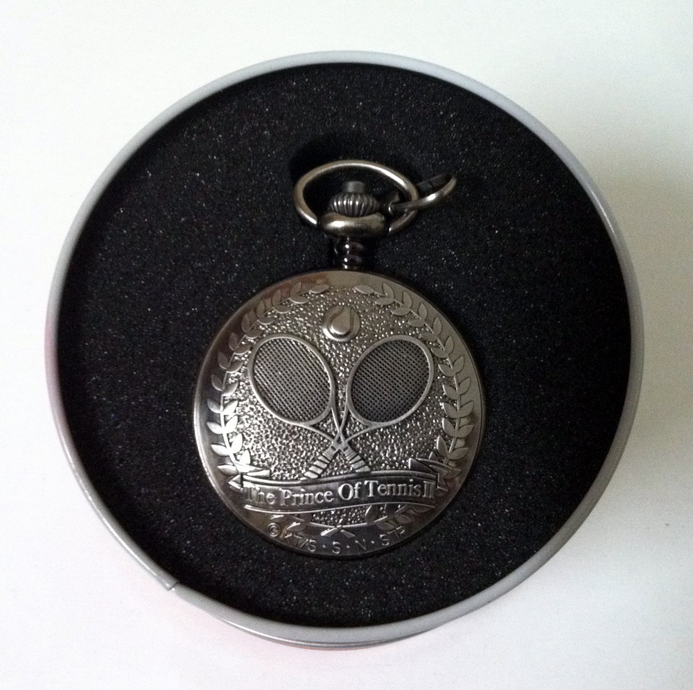 Shinpuri Sega Pocket Watch_2