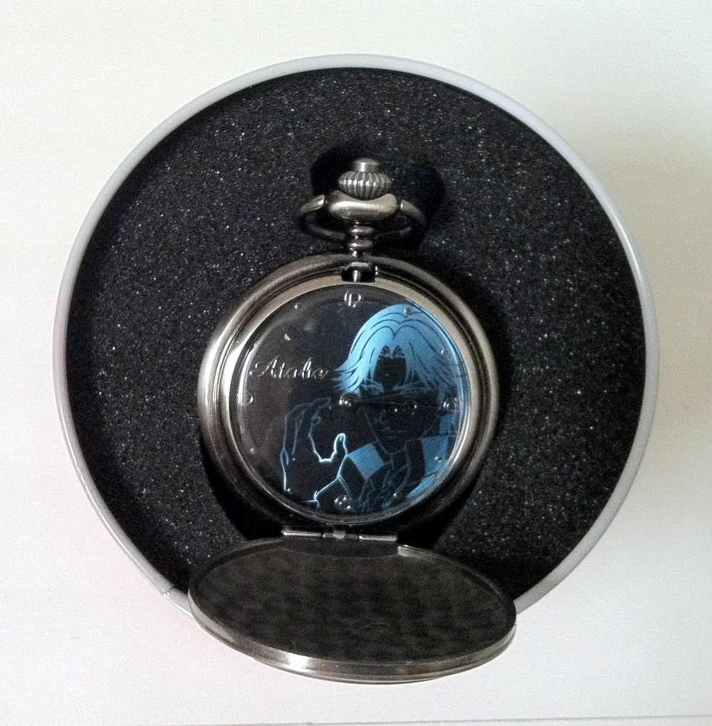 Shinpuri Sega Pocket Watch_3