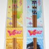 Karneval chopsticks