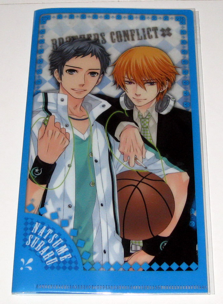Clear file - 0412B Brothers Conflict_1