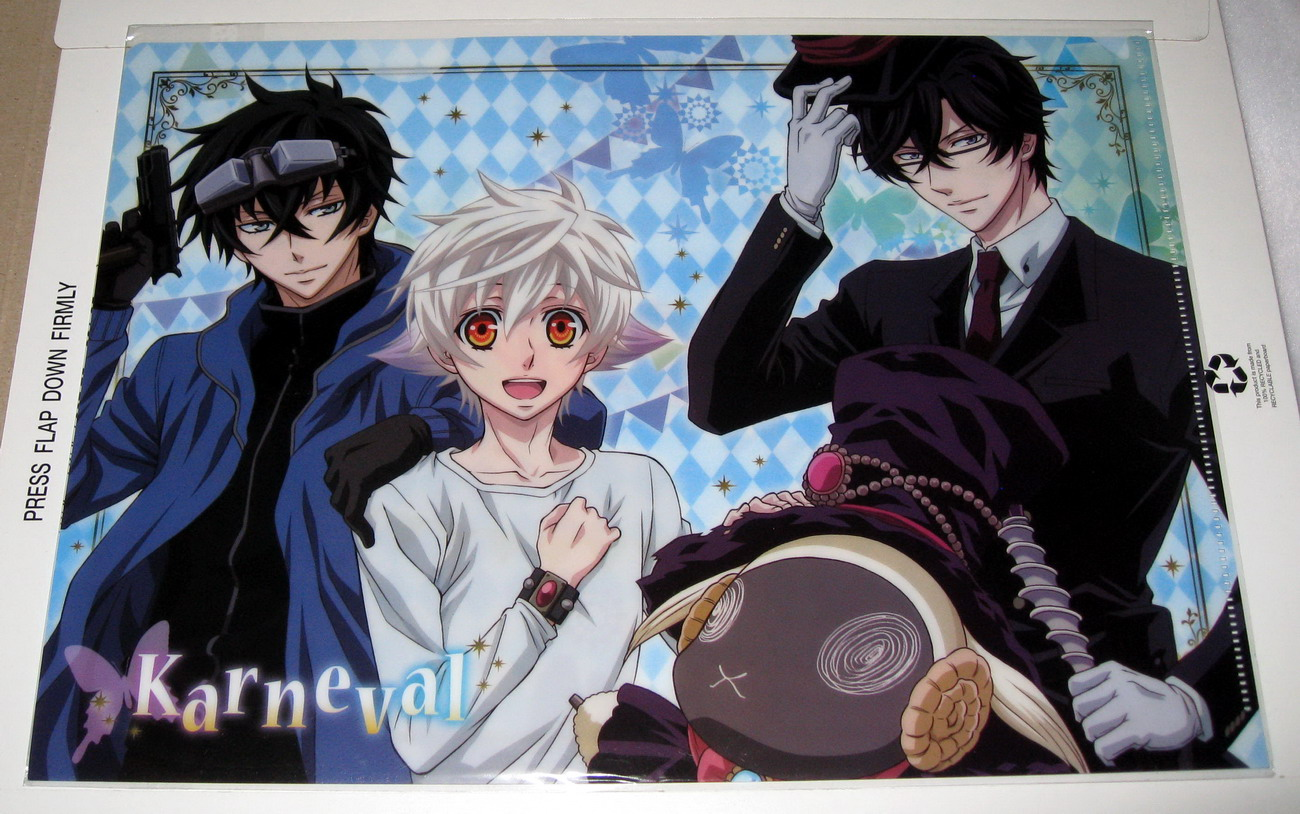 Anikuji Karneval clear files_01