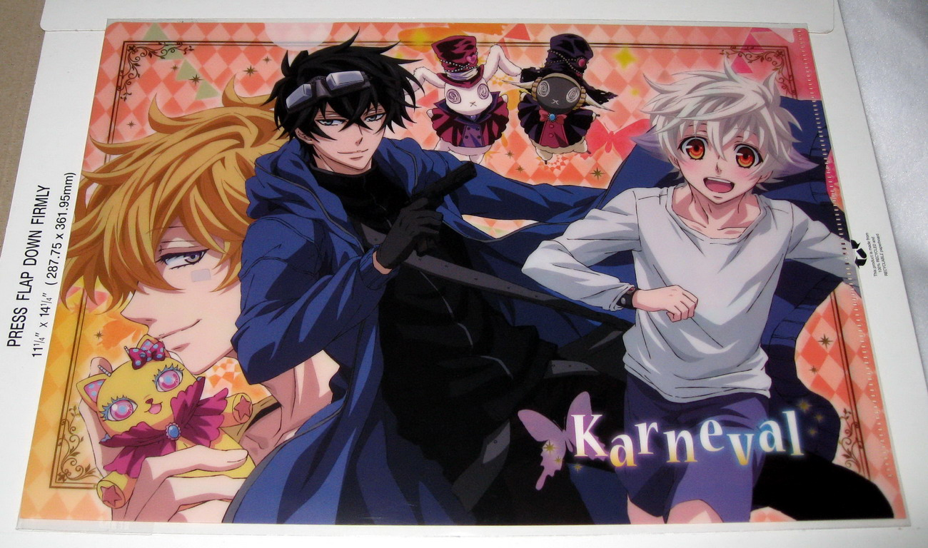 Anikuji Karneval clear files_02