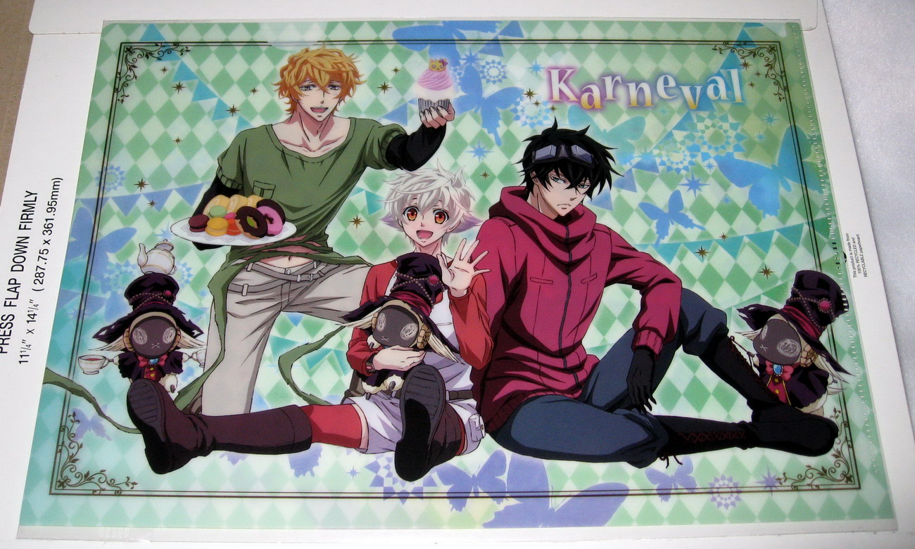 Anikuji Karneval clear files_04