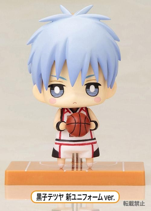 Kurobasu one coin 3q_1