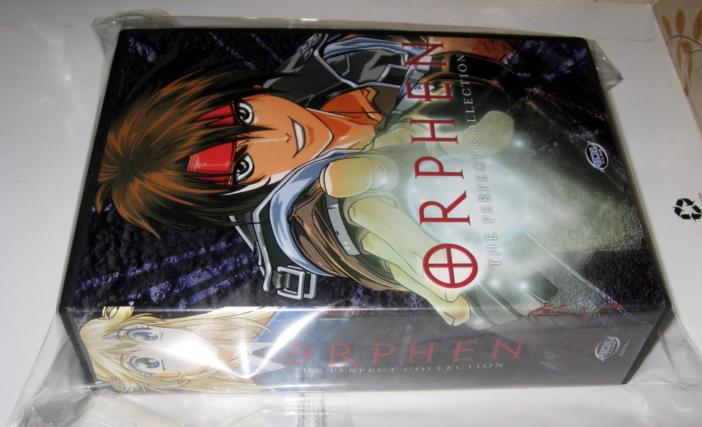 Orphen Perfect Collection_3