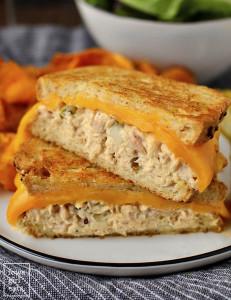 Tuna-Melt-Sandwich-iowagirleats-06