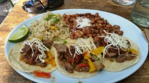blue-plate-taco